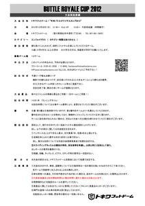 2012.12.30 概要.jpg