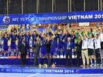 AFC2014.jpg
