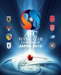 AFC FUTSAL CLUB CHAMPIONSHIP.jpg