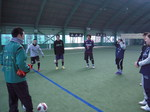 FC RELACION 003.jpg