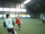 FC RELACION 006.jpg