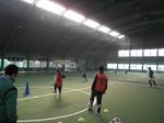FC RELACION 013.jpg