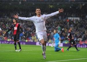Ronaldo3-500x358.jpg