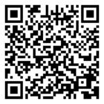 TFD FACEBOOK QR.jpg