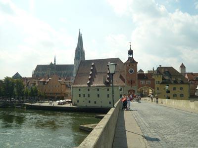 regensburg6.jpg