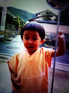 image-20110917215945.png