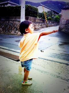 image-20110917220042.png