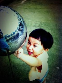 image-20110917220834.png