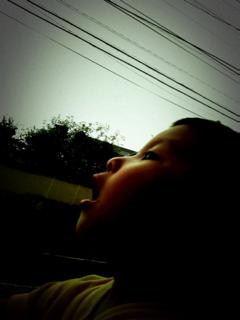 image-20110917221042.png