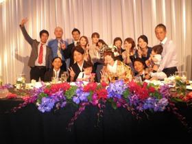 image-20120928104210.png