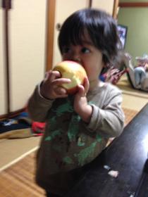 image-20121012101358.png