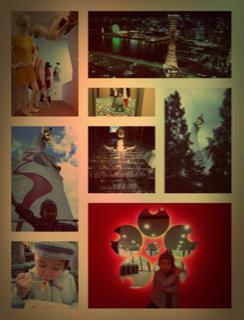 image-20131027183108.png