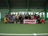 11.3 SOYJOY CUP 014.jpg