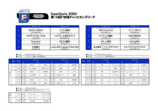 1483DA20-5A40-4987-BE63-767A48E93A63.jpg