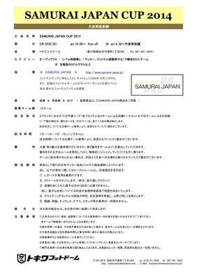 2014.5.25 概要 [ Open ].jpg