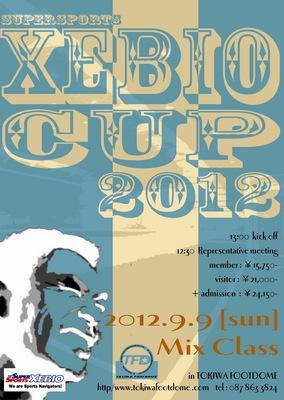 XEBIO CUP 2012.9.9 mizzo.jpg