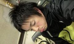Photo0009.jpg