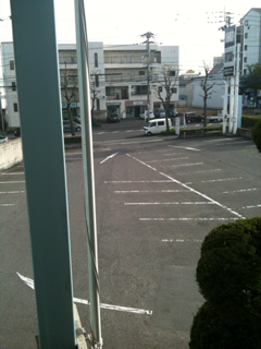 iphone/image-20110502163705.png