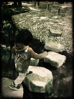 image-20120304211758.png